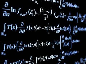 512px-Pure-mathematics-formulæ-blackboard
