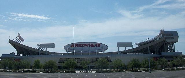 640px-Arrowhead_Stadium_2010