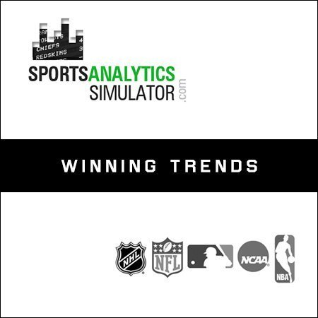 sports betting systems fundamentals of computer