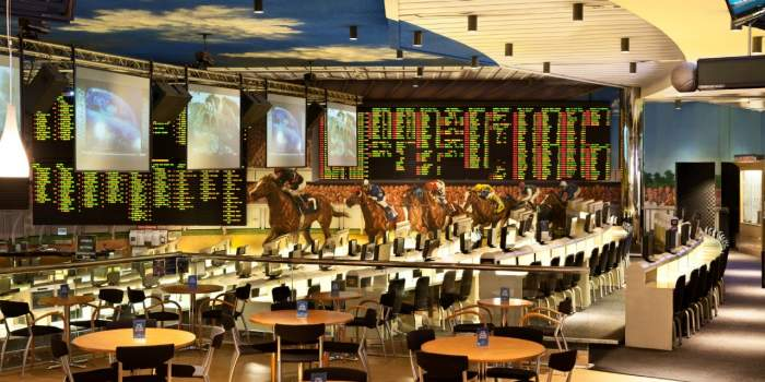 How to invest in sports betting oblg betting